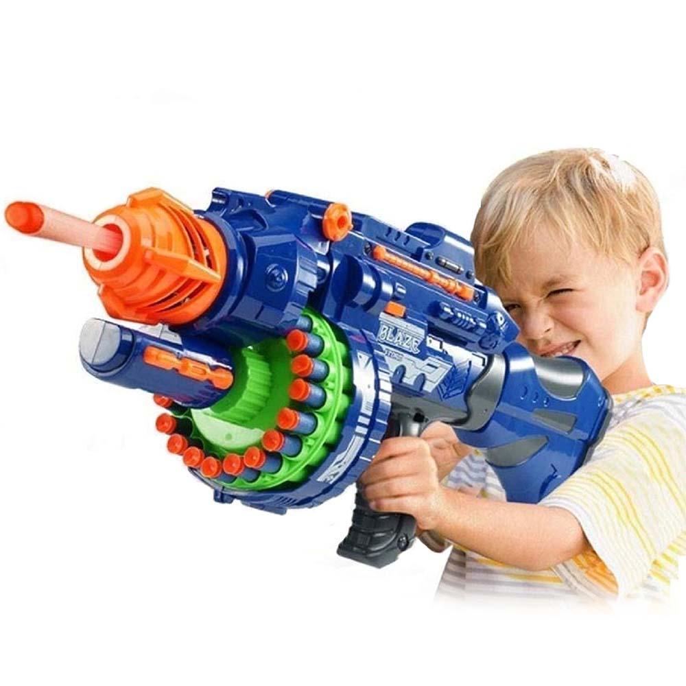 jatek fegyver gyerekeknek