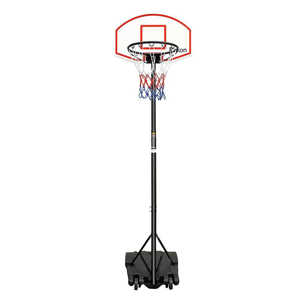 Kosárlabda palánk magas