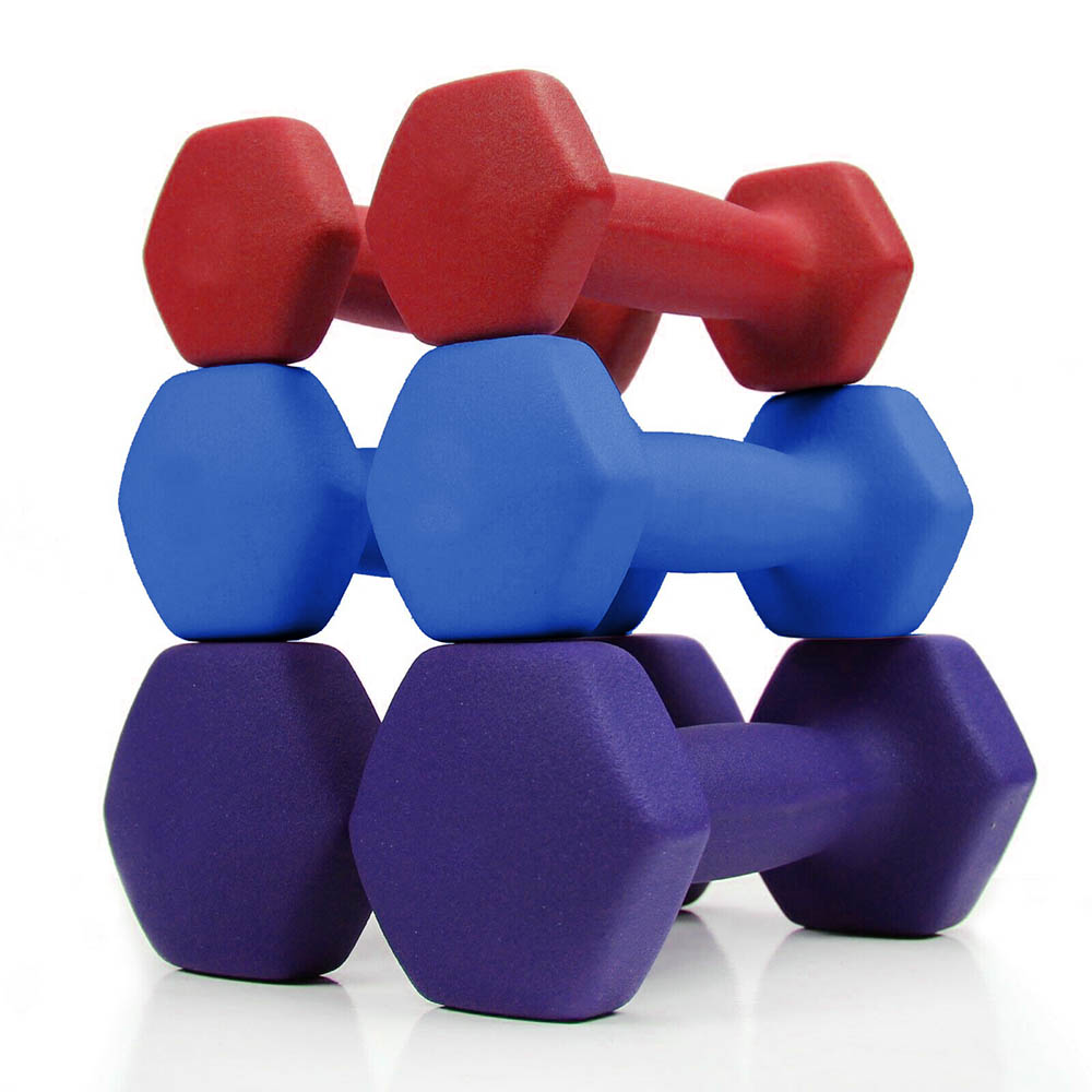 3 szinu sulyzo