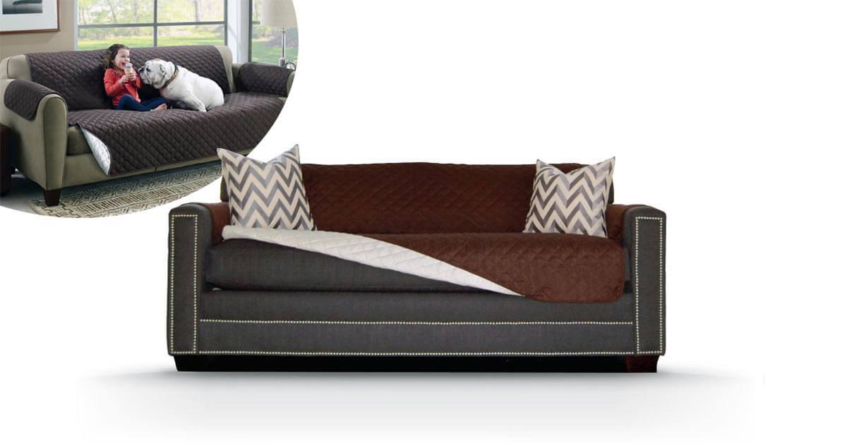Kanapé takaró