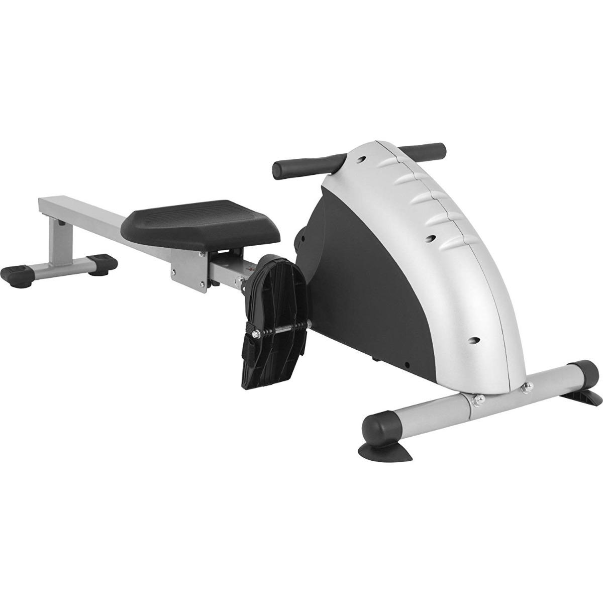 Evezőgép otthoni vagy edzőtermi edzéshez