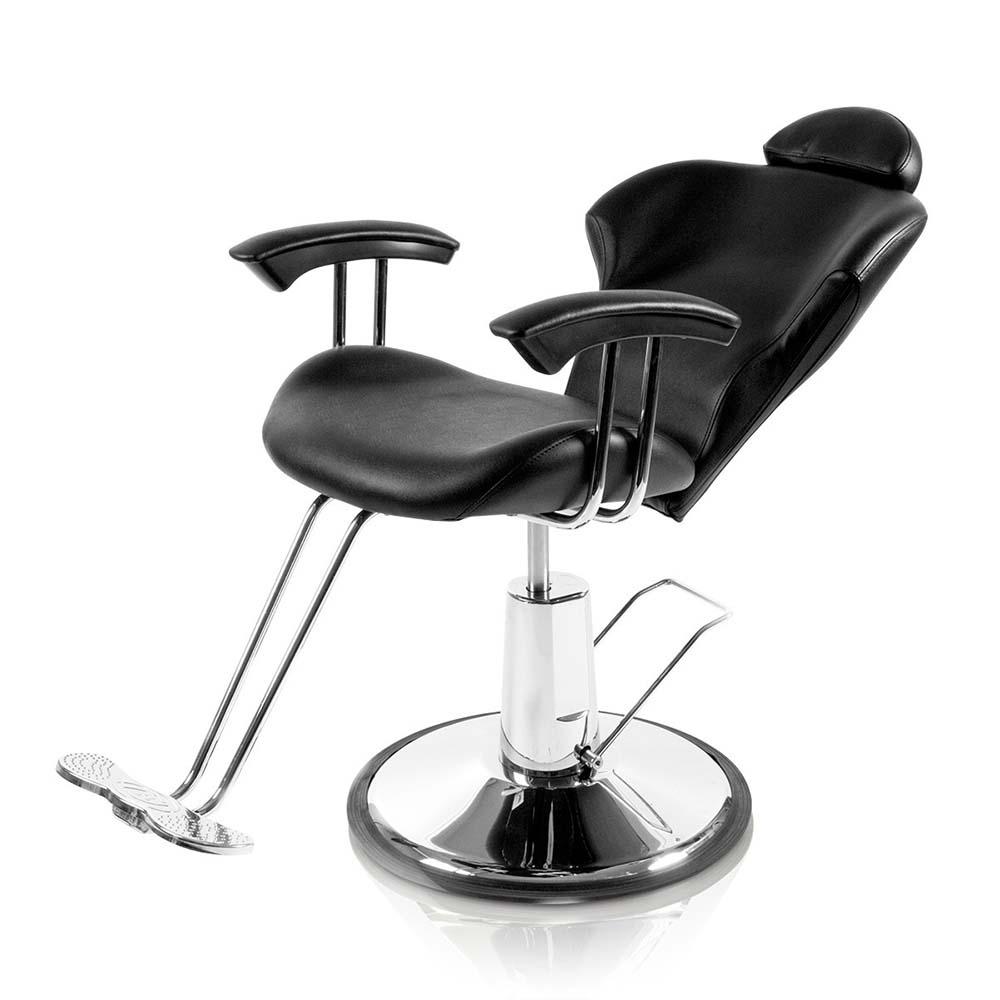 Fodrász szék