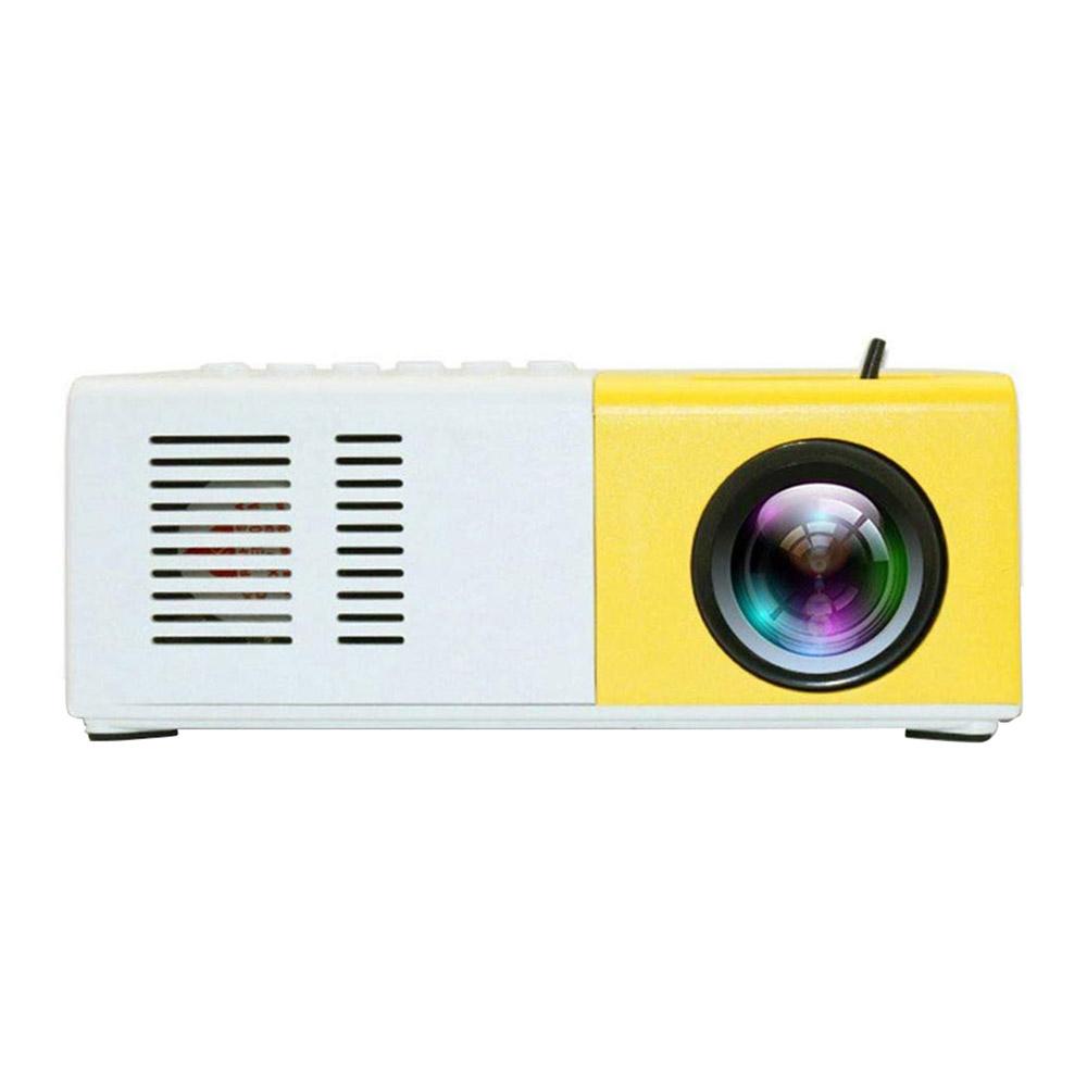 mini projektor