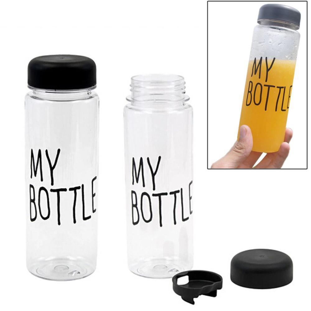 my bottle kulacs