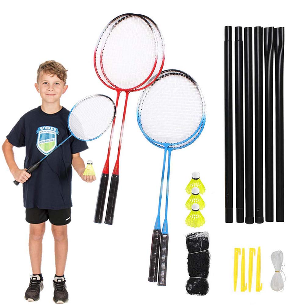 Tollaslabda felszerelés