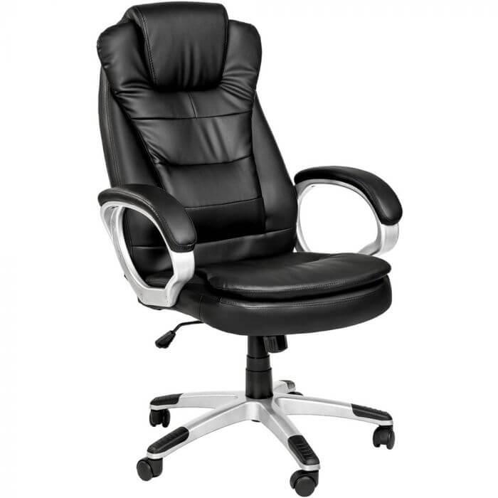 relax főnöki szék