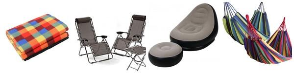 kényelem szék fotel alinda