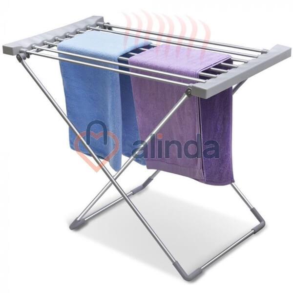 elektromos-ruhaszarito