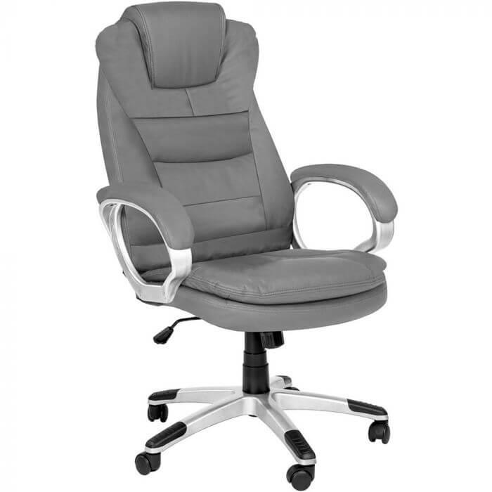 főnöki relax szék