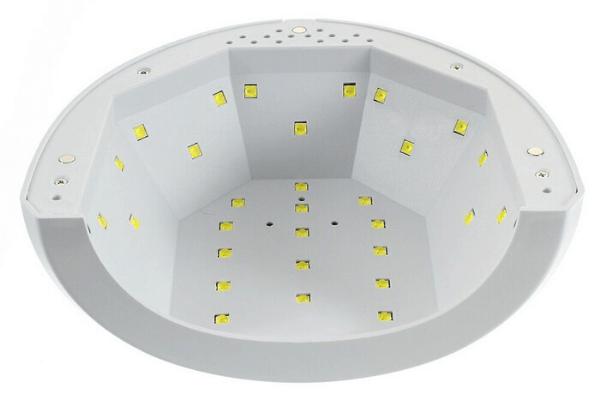 uv-lampa-alinda
